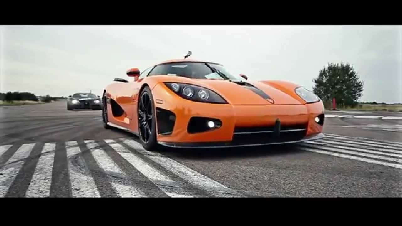 koenigsegg tt go auto. Black Bedroom Furniture Sets. Home Design Ideas