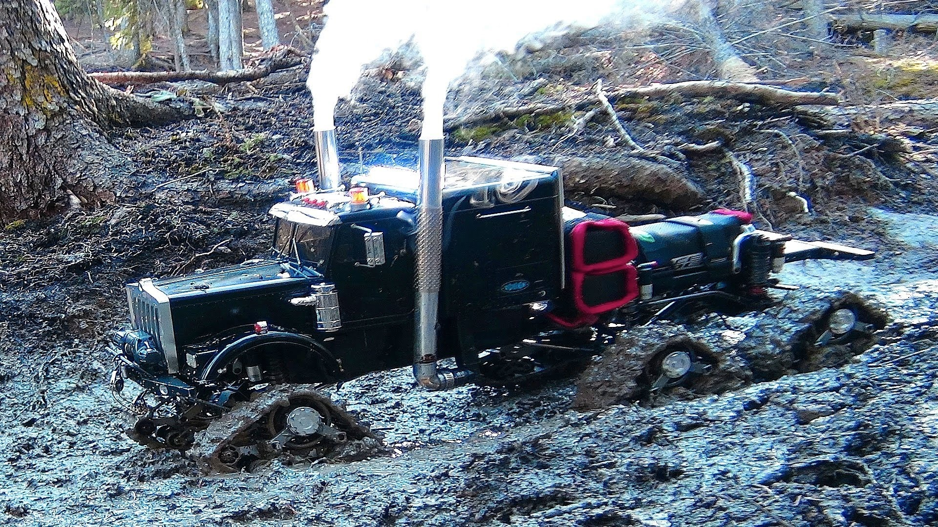 rc mud trucks for sale with Crazy Rc 4x4 Beast Mt 6wd Evo Predator Custom Semi Truck Getting Muddy And Cute on 131 0912 1965 Chevy C10 Mud Truck furthermore ddmotorsystems furthermore 4x4 Rc Trucks Mudding Will Make Your Day likewise Event Coverage Central Illinois Rc Pullers together with 497884 Ucfab You Choose 1 9 Ultra 4 Build 4.