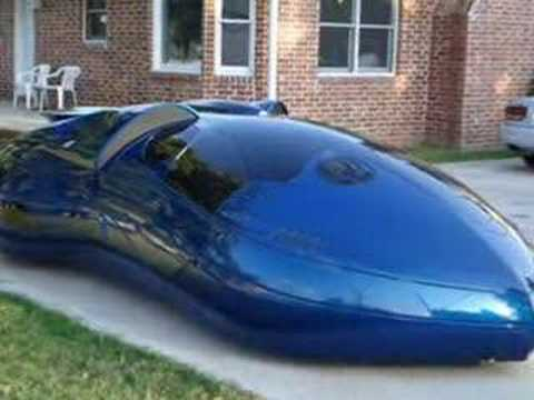 You Wont Believe The Awesome New Futuristic Cars On The Market - Awesome new cars