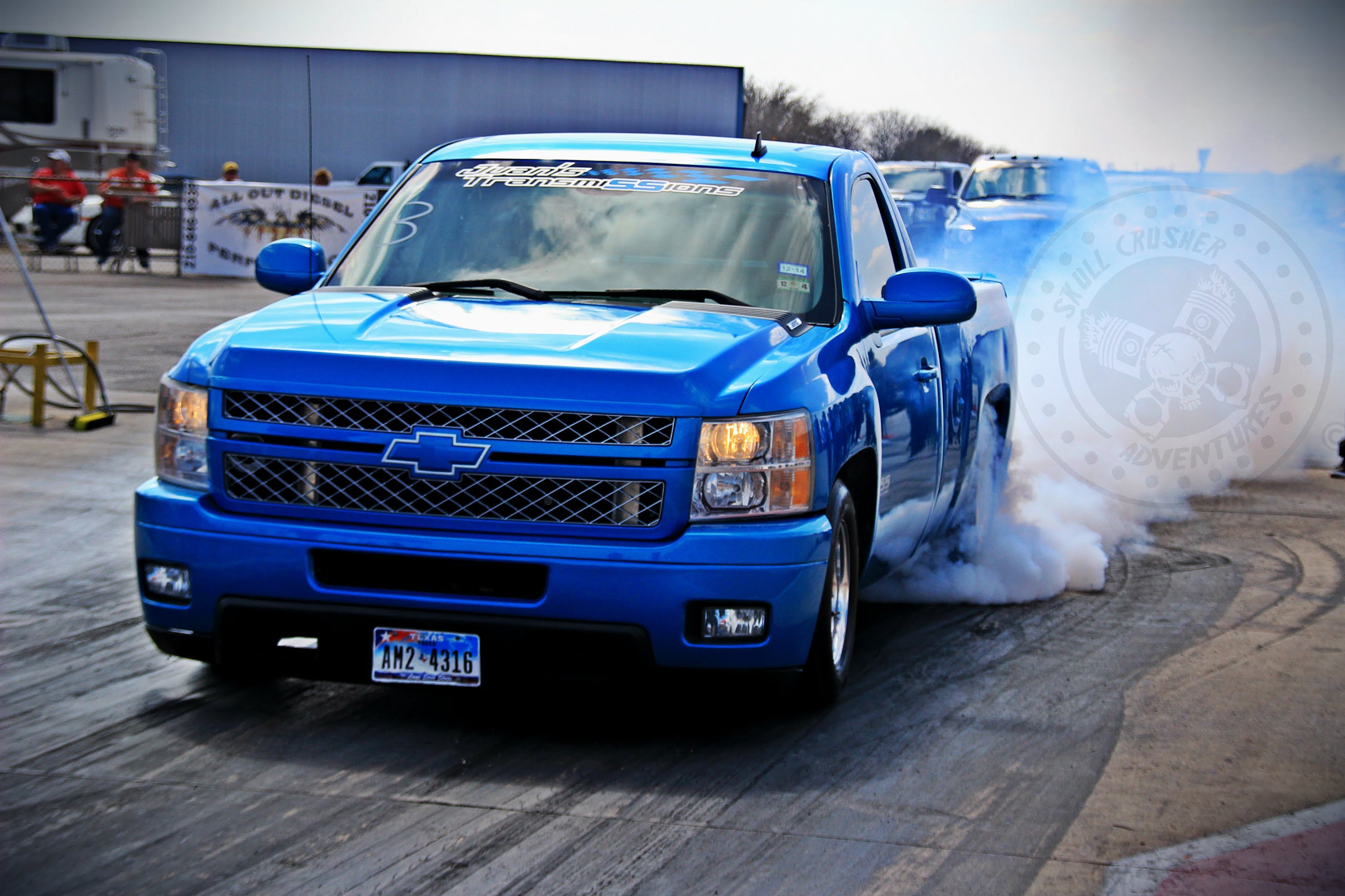 juicing chevrolet lsx silverado ss with a 448 rocks it rolls it and kills it at the ls1truck. Black Bedroom Furniture Sets. Home Design Ideas