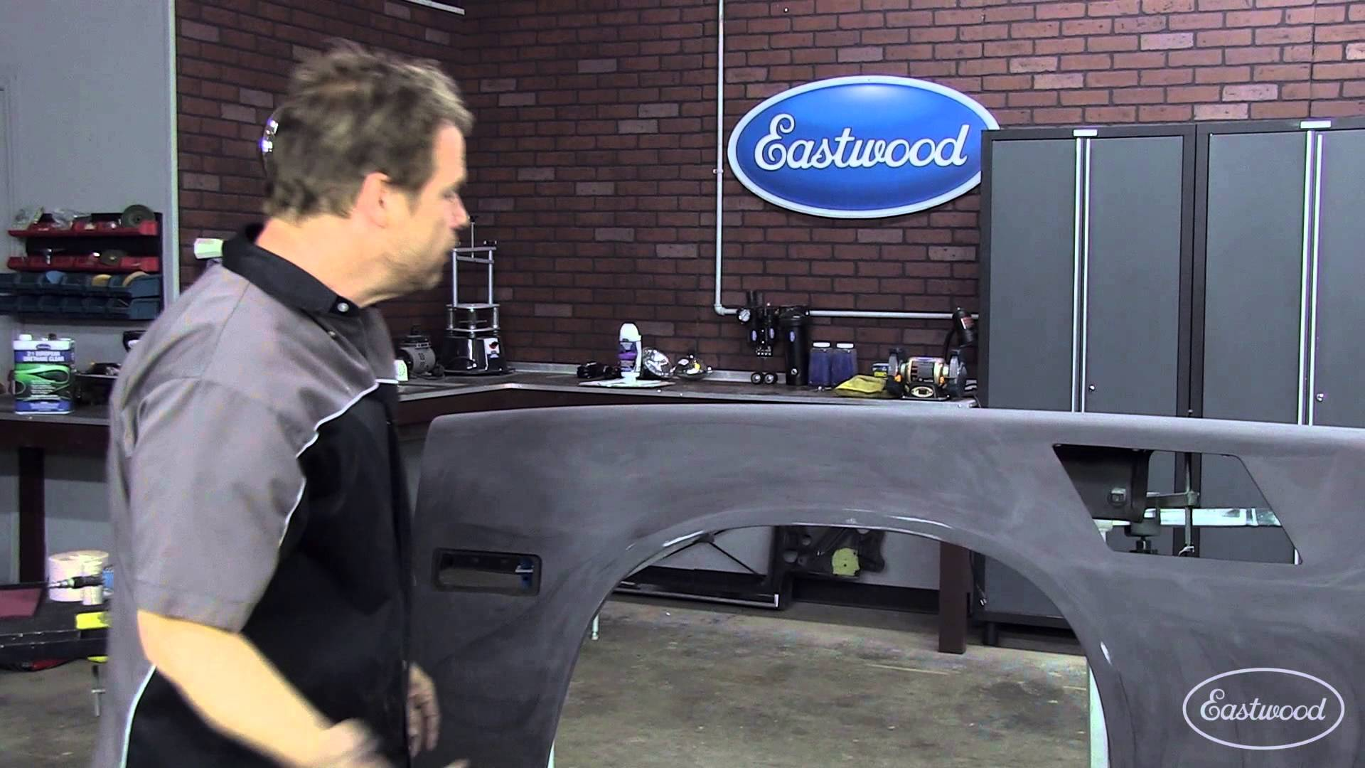 Check out this awesome tip for getting that immaculate paint job on check out this awesome tip for getting that immaculate paint job on your car solutioingenieria Image collections