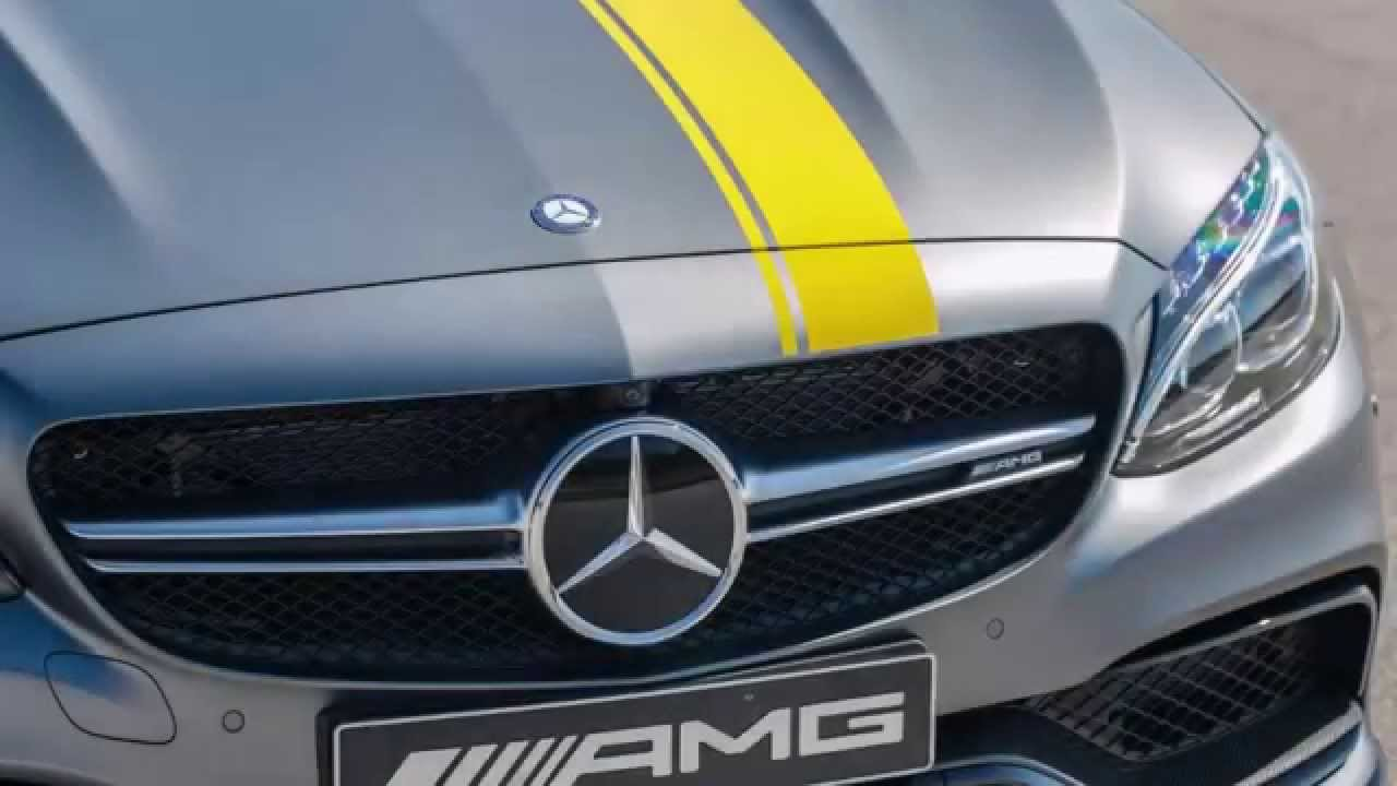 https://www.legendaryspeed.com/wp-content/uploads/2015/09/look-stylish-while-driving-the-2017-mercedes-benz-c63-amg-coupe-edition-1.jpg