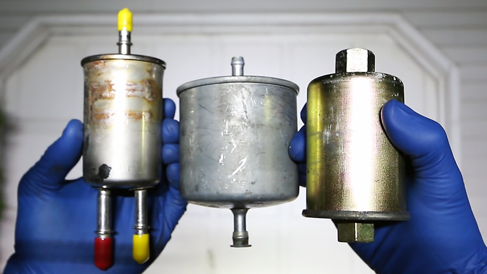 Find Out Why Even Mark Webber Cannot Keep This Porsche 911 Gt3 Cup Fuel Filter More Related Posts