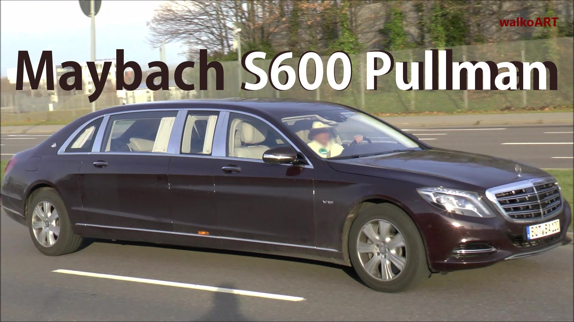 https://www.legendaryspeed.com/wp-content/uploads/2015/12/insanely-luxurious-mercedes-maybach-pullman-caught-on-the-streets.jpg