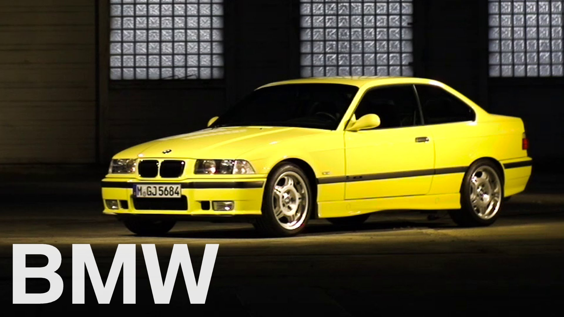 Exceptional Second Generation BMW M3 Is One Of The Best Cars Ever