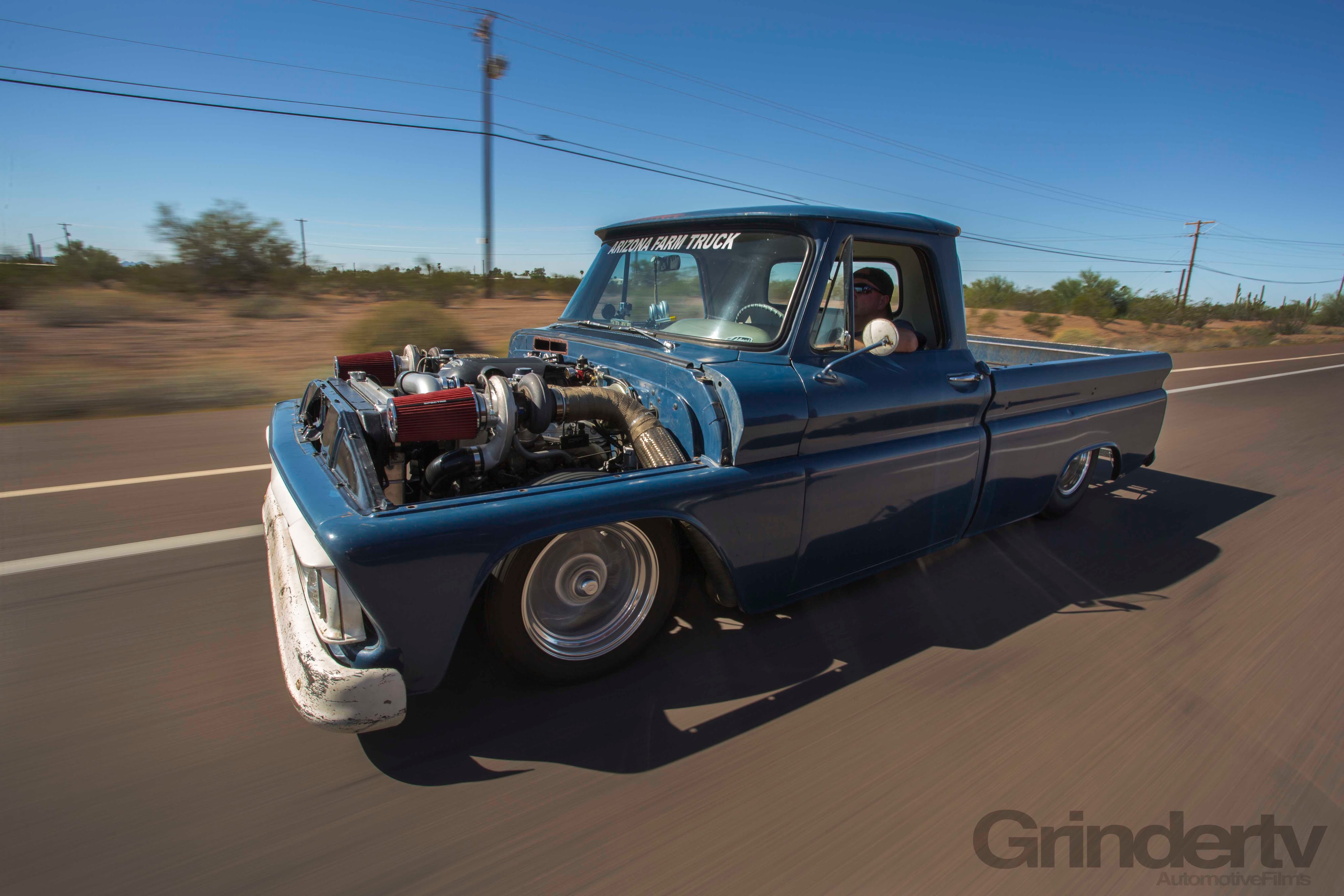 trucks f with for ago strives hours luxury medium bold gmc home fueled road truck sierra first duty becomes gas system adsorbed off pickup natural