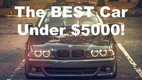 what are the best cars you can buy for less than 5000. Black Bedroom Furniture Sets. Home Design Ideas
