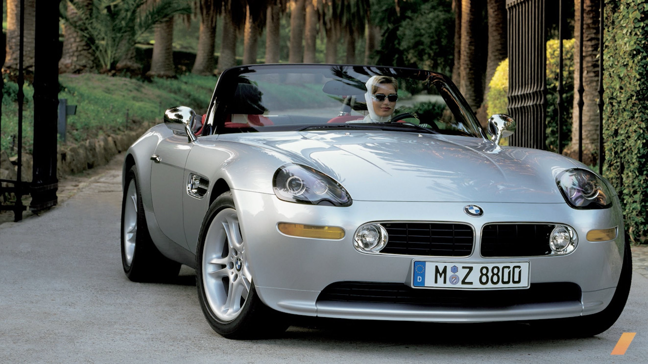The After/Drive Crew Select THE BEST BMW Of All Time