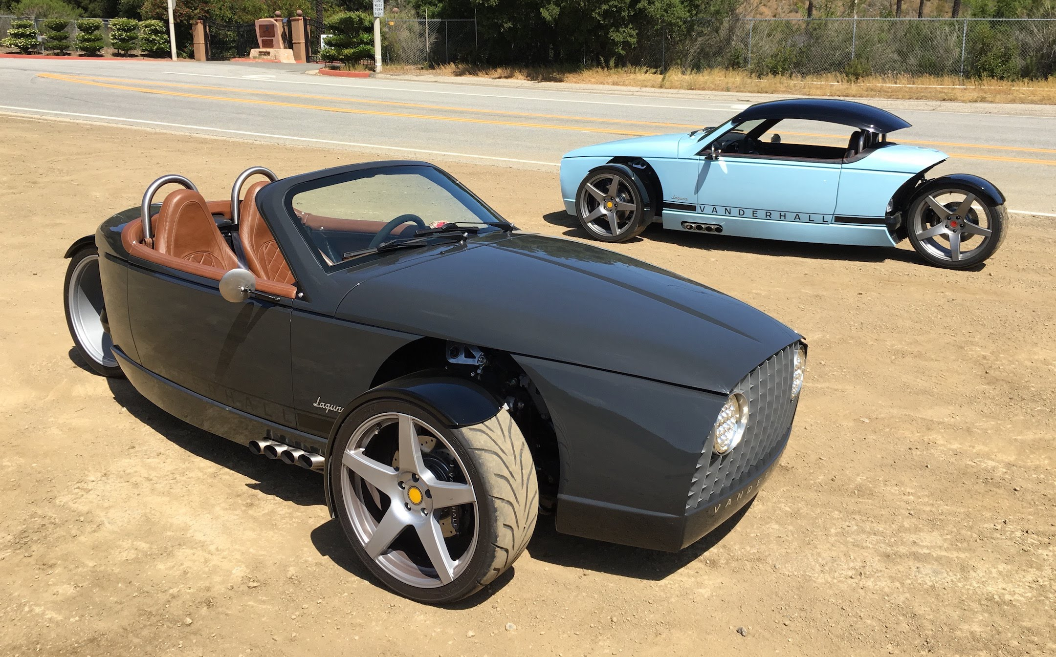 Image Result For Front Wheel Drive Sports Cars