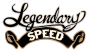 LegendarySpeed